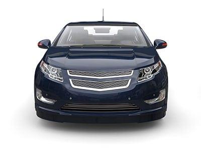 car auto windshield replacement repair massachusetts