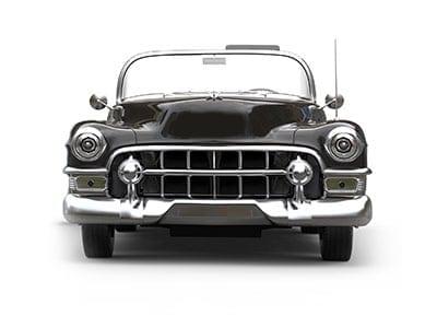 classic car windshield replacement repair massachusetts