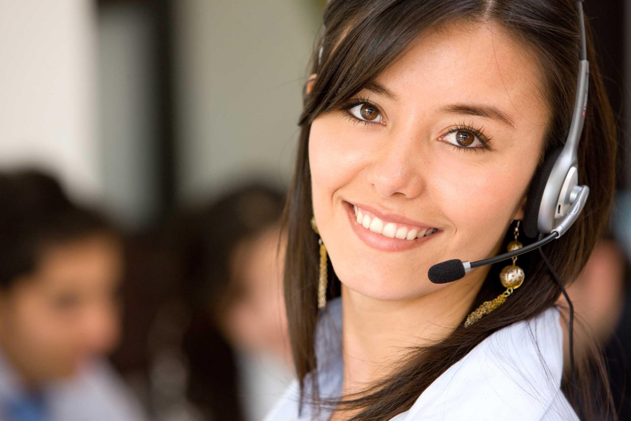 customer-service-slider