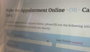 make-an-appointment-online
