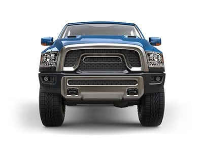 truck windshield replacement repair massachusetts
