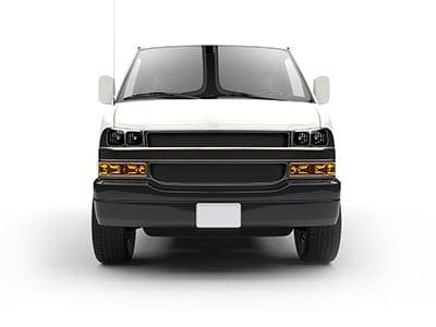 van windshield replacement repair massachusetts