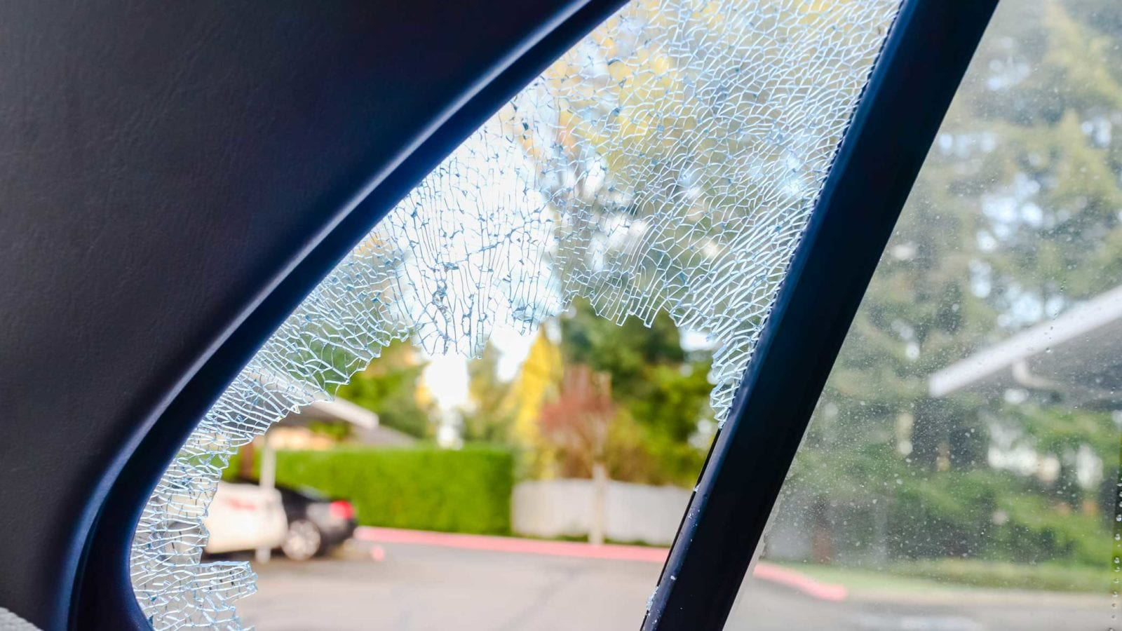 car auto glass window replacement ma parallax background