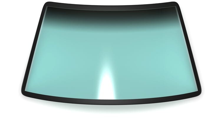 massachusetts windshield replacement company