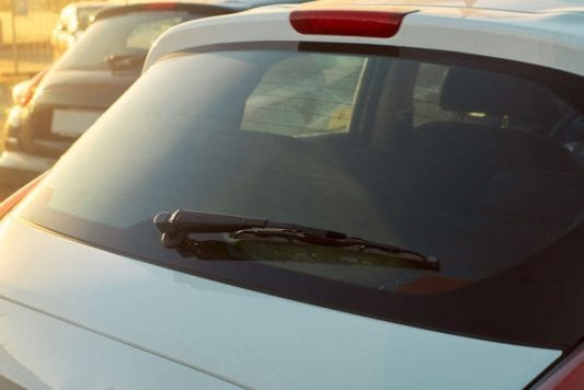 quality rear windshield replacement massachusetts