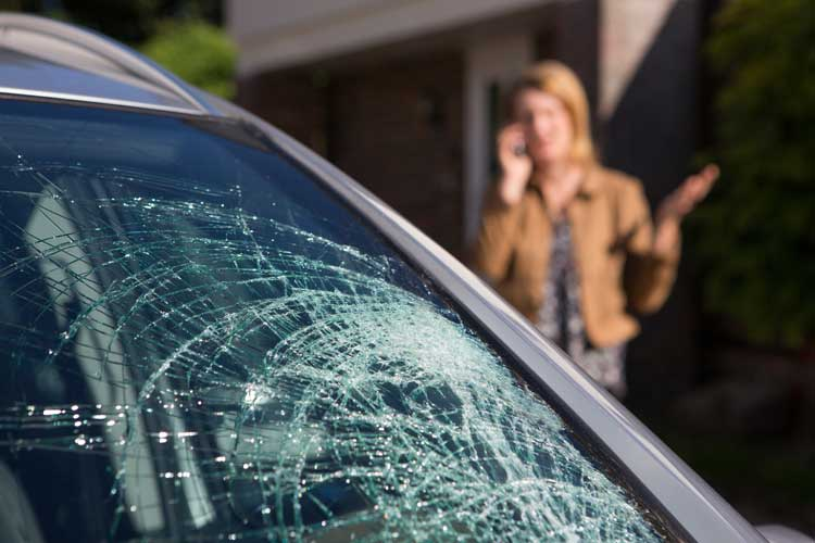 windshield replacement auto glass company massachusetts 750px