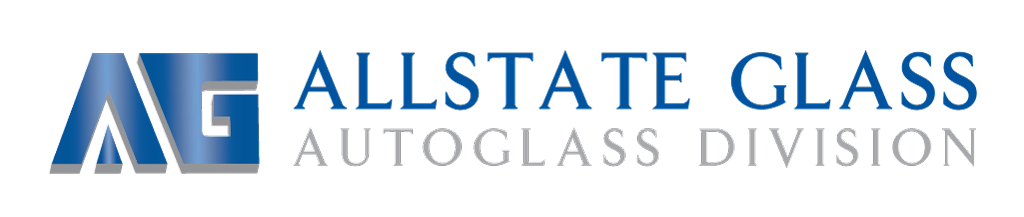 Allstate Glass Co.