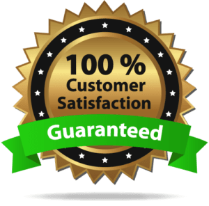 windshield replacement repair ma satisfaction 100 guaranteed seal